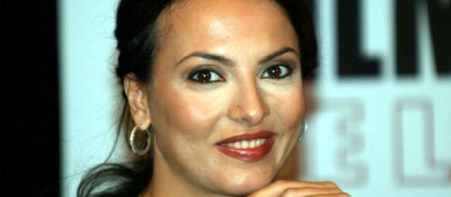 Miriana Trevisan su Pago, il suo ex marito: 'È tornato il sereno, ha pure dormito a casa mia'
