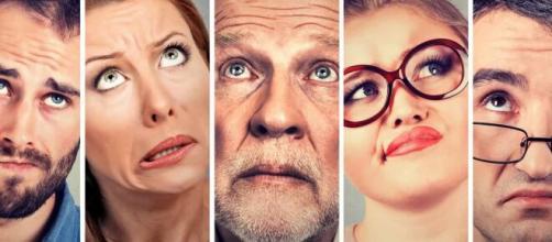 Os três signos mais pessimistas do zodíaco. (Arquivo Blasting News)