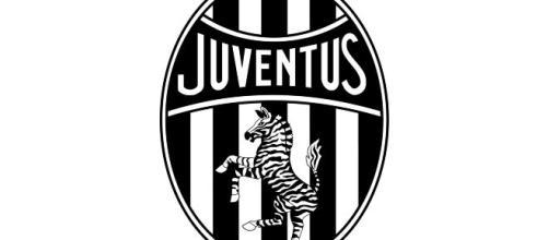 Polemiche per la frecciatina di Materazzi contro la Juve.