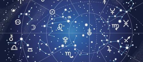 Previsões deste dia 15 de maio segundo o horóscopo. (Arquivo Blasting News)