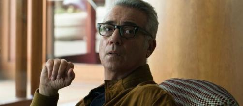 Vivi e lascia vivere, anticipazioni 5^ puntata:Toni Romani accusato di omicidio