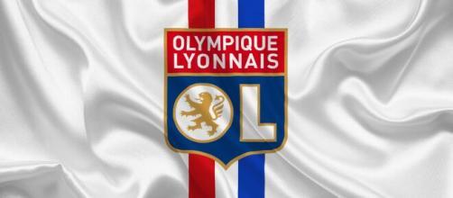36+] Olympique Lyonnais Wallpapers on WallpaperSafari - wallpapersafari.com