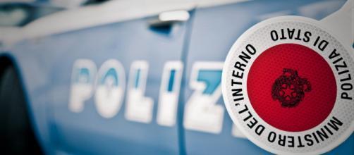 Concorso Polizia di Stato per 1350 allievi agenti.
