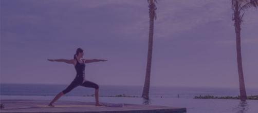 El fitness ayuda a recargar y encontrar equilibrio psicofísico a través de actividades específicas