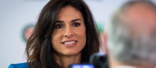 Gabriela Sabatini compie 50 anni.