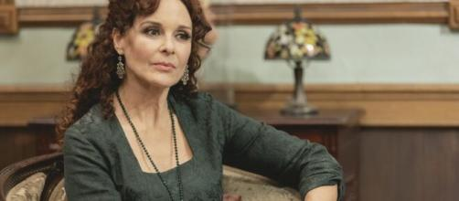 Il Segreto, anticipazioni ultima puntata: Isabel scopre la verità sulla morte di Simon Castro