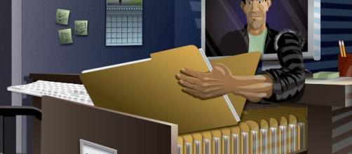 Isabel Ayuso sopecha de Ciudadanos en el caso de sus apartamentos