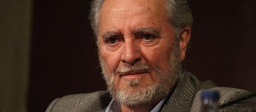 Muere Julio Anguita, líder histórico de Izquierda Unida, a los 78 ... - ceutaactualidad.com