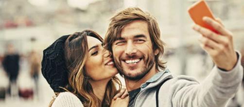 Os melhores signos para se ter um relacionamento. (Arquivo Blasting News).