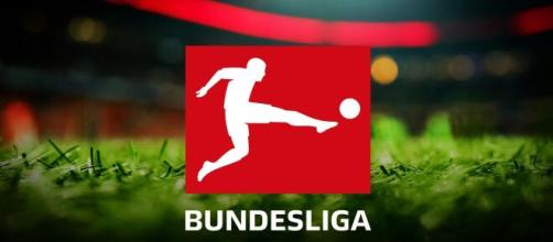Vuelve la competición en Alemania este fin de semana