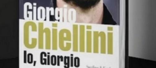 5 frasi presenti sul libro di Chiellini 'Io, Giorgio': spicca la stoccata a Balotelli.