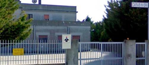 Brindisi, spaccio di sostanze stupefacenti: un 31enne arrestato a Tuturano.
