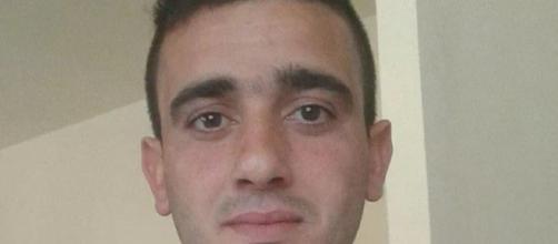 Davide Trudu, il ragazzo sardo di 29 anni morto dopo essere caduto dal trattore