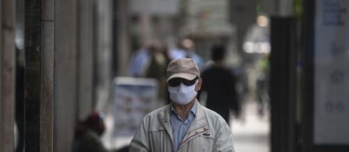 El coronavirus ha podido acabar con la vida de 50.000 personas en España
