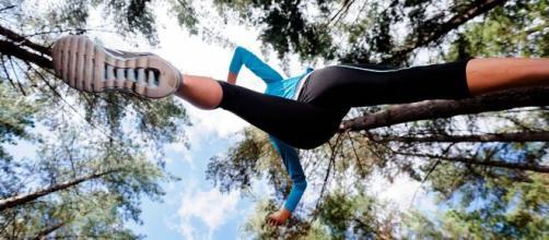 Gorros Deportes y aire libre Gorros Natación - akephasith.com