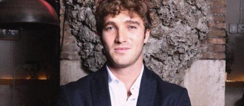 Paolo Ciavarro su Serena e Pago: 'E' sempre difficile ricostruire i cocci'.
