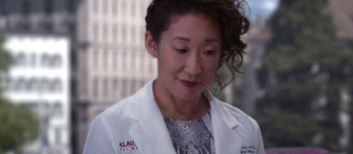 Sandra Oh è tornata a parlare del suo ruolo in Grey's Anatomy affermando che Cristina Yang le somigliava parecchio.