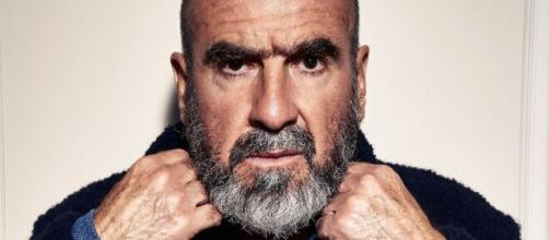 A Life in the Day: former Manchester United star Eric Cantona on ... - thetimes.co.uk