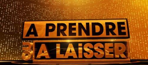 A PRENDRE OU À LAISSER - Yul Studio - yulstudio.fr