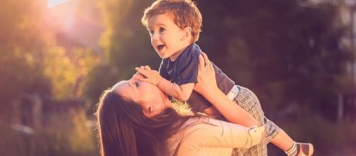 As características das mães de cada signo. (Arquivo Blasting News).
