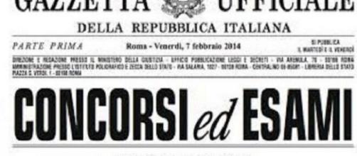 Bandi per l'assunzione di un assistente sociale e un istruttore amministrativo presso il Comune di Cisternino.