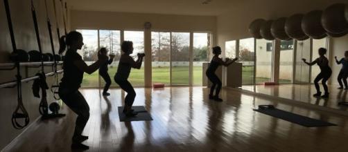 Consejos para mantener (y no perder) el hábito de entrenar