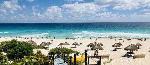 El sector del turismo es el más afectado en la crisis del coronavirus. - cnn.com