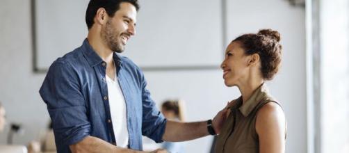 Formar uma família ou construir uma carreira de sucesso? Cada signo tem sua prioridade. (Arquivo Blasting News)