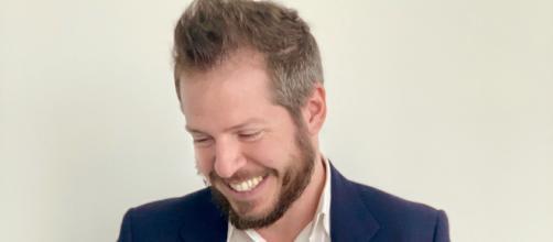 Intervista ad Alessandro Via, Head of Service Design di Generali Italia