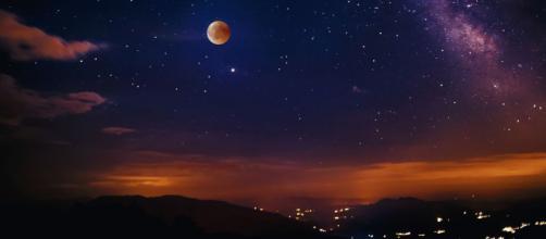 L'oroscopo del giorno 23 maggio, seconda sestina: Pesci tra i favoriti, Sagittario ko.