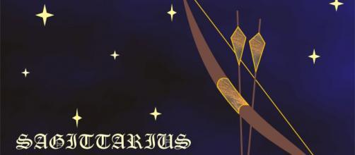 Oroscopo di giugno, Sagittario: scelte complicate al lavoro, prove amorose da superare.