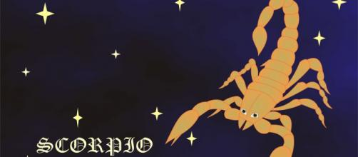 Oroscopo di giugno, Scorpione: alti e bassi emotivi, ghiotte chance per gli inoccupati.