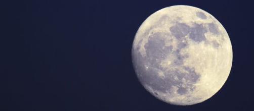 Os signos que terão intuições mais fortes graças à presença da Lua em Peixes. (Arquivo Blasting News)