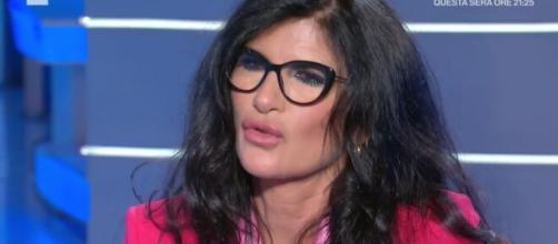 Pamela Perricciolo interviene sulla Prati: 'Tutte e tre abbiamo fatto la nostra parte'.