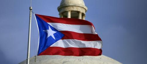 Quest for statehood: Puerto Rico's new referendum aims to repair ... -(image via abnews/youtube/sxreencap)