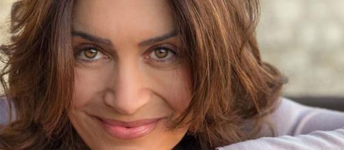 Uomini e Donne: Barbara De Santi sotto accusa per una foto pubblicata su Instagram.