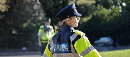 What are the most dangerous counties for Gardaí? – UCD Data ... - newslab.ie