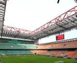 Serie A in bilico, il 28 maggio si decide se il campionato può ripartire.