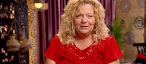 '90 Day Fiance': Lisa Hamme might be pregnant, rumors swirls on internet. [Image Source: TLC/ YouTube]
