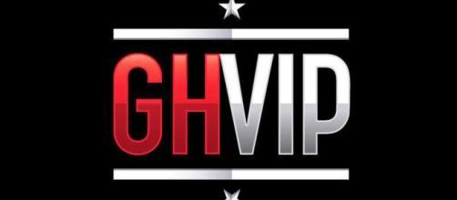 Alejandro Abad, confirmado para 'GHVIP 5' - Bekia Actualidad - bekia.es