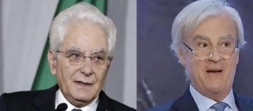 Conte candidato con il M5S dopo l'elezione di Mattarella? Rinaldi scettico