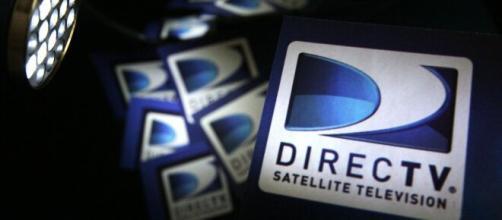 DirecTV cerró en Venezuela este 19 de mayo ha indicado AT&t Inc.