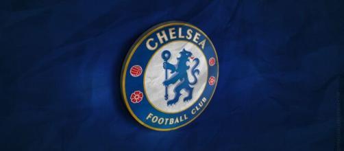 L'attaccante del Chelsea Hudson-Odoi sarebbe stato arrestato e poi rilasciato su cauzione.