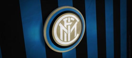 L'Inter proverà a prendere Hakimi.