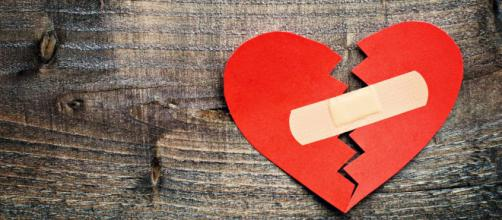 Os signos que podem partir o seu coração com mais facilidade. (Arquivo Blasting News)