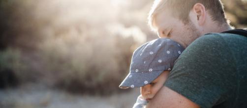 Paternidade Ativa é qualidade de vida. (Arquivo Blasting News)
