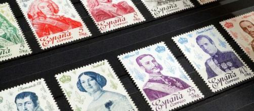 Se desvelan nuevos nombres de las amantes de Juan Carlos I.