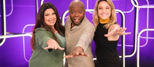 'Se Joga' será retirado da grade de programação da Rede Globo. (Arquivo Blasting News)