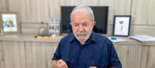 TRF-3 rejeita denúncia feita contra Lula sobre suposto pagamento de mesada da Odebrecht. (Arquivo Blasting News)