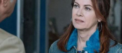 Vivi e lascia vivere, spoiler 5^ puntata: Toni Romano viene accusato di omicidio